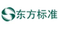 广州东方标准职业培训