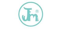 上海JM半永久培训学校