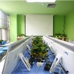 武汉机器人编程培训班