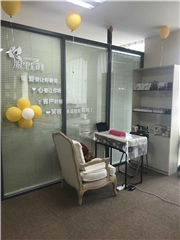 杭州高级化妆造型研修班