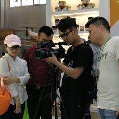 北京视频影视动画大师班课程