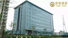 深圳健身教练私教CTPR认证课程
