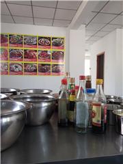 南京披萨技术培训班