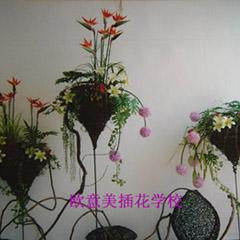 广州婚礼化妆培训班