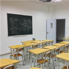 深圳中考复读辅导培训课程