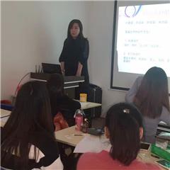 北京半永久专修培训班