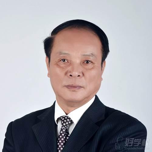 佛山黄冈复读学校邵旺生老师