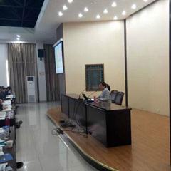 郑州一级建造师培训精讲面授班