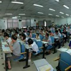 郑州二级BIM建模师培训课程