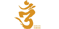 长沙尼漫瑜伽教练培训中心
