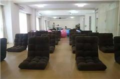 北京高级催乳师就业培训班