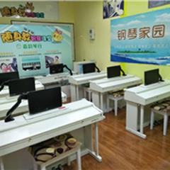 郑州洞箫速成培训班