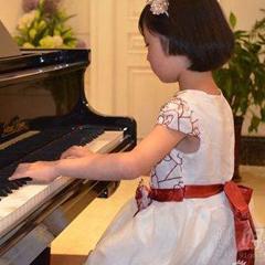 郑州电子钢琴精品培训班