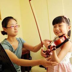 郑州葫芦丝一对一培训课程
