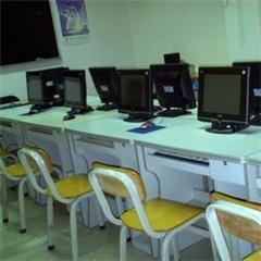 广州Windows操作初级培训班