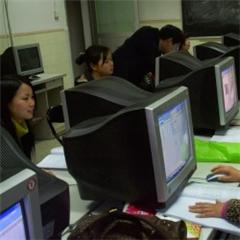 广州淘宝网店网络营销培训课程
