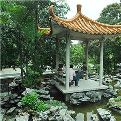 广州中考复读辅导培训课程