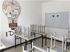郑州西班牙语A1级入门课程