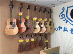 上海儿童钢琴启蒙培训班