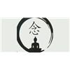 北京念·瑜伽馆