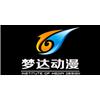 杭州梦达影视动漫培训中心