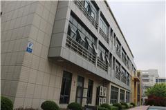 上海Linux运维就业培训班