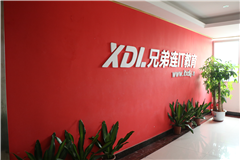 廣州UI設計零基礎就業培訓班
