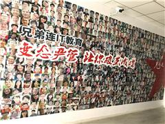 深圳Java开发培训从入门到精通培训班