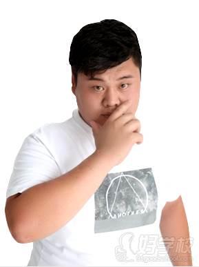 IT兄弟连  李老师