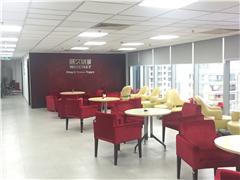 上海澳洲中学高中留学申请