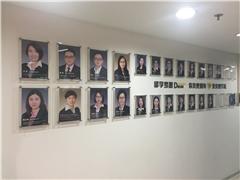上海美国本科留学申请