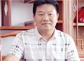 珠海远亮高考复读学校师资力量_教学质量