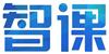 智课教育广州中心