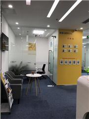 广州ACT科学单项提分班