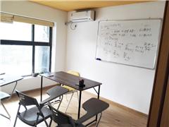 杭州日语业余制N5N2签约培训班
