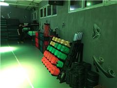 长沙高级全能健身教练培训班