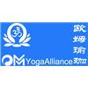 广州欧姆瑜伽教练培训学院