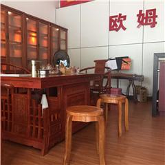 广州阿斯汤伽培训课程