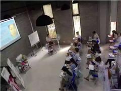 北京皮肤管理培训班