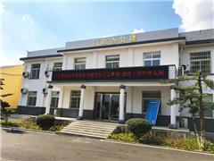 长沙公办中专计算机应用专业(大数据应用与维护方向)