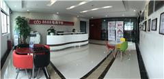 深圳网站建设实训课程