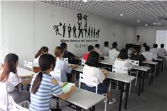 深圳专业SEO优化培训课程