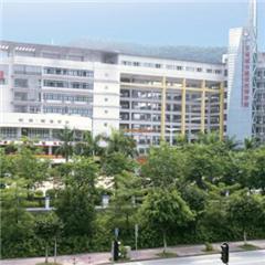 广州形象设计专业高中起点3年制高技班