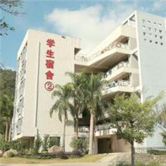 广州应用生物技术专业高中起点3年制高技大专招生