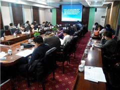北京MBA面授培训班