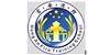 广东省宏安消防职业培训学校
