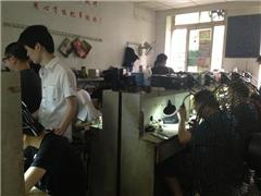 广州手机维修基础入门班课程