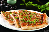 上海土家酱香饼培训学校哪家强?学多久
