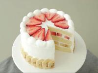 蛋糕不蓬松的原因,这几点你知道吗