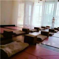 厦门产后修复瑜伽培训课程